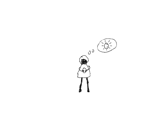 Drawing - 5_clean.png