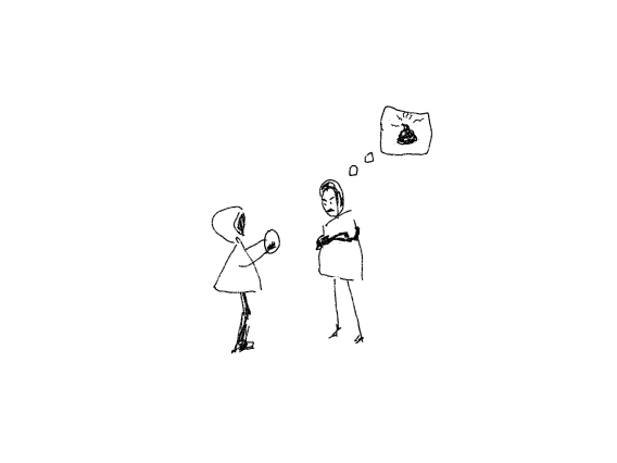 Drawing - 6_clean.png