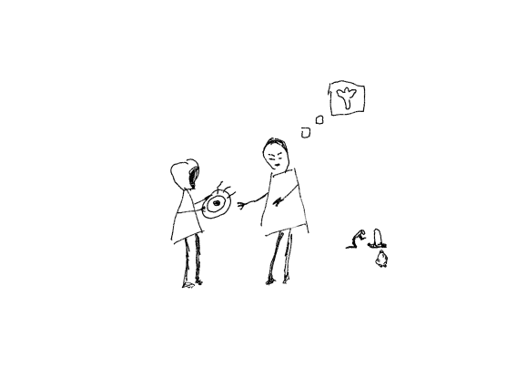Drawing - 9_clean.png