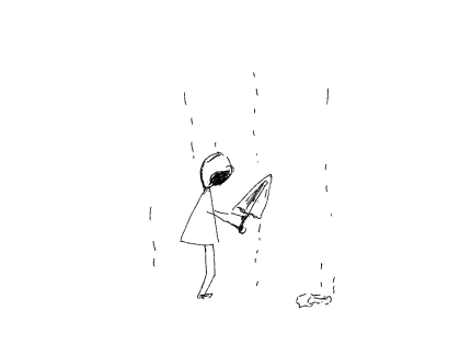 sep18-umbrella