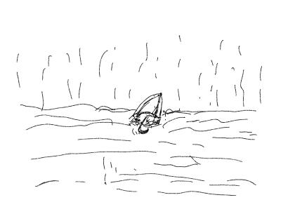 sep18-umbrella