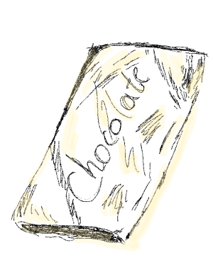 periodtalkchocolate.png